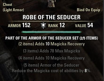 ESO Fire Dragonknight PVP Build After Update 3