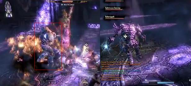 ESO Vaults of Madness Guide: How to Defeat Mad Architect