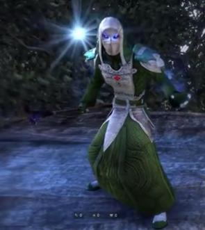 ESO VR14 Trials Sorcerer Build with 1000+ DPS in Update 4