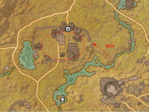 ESO Leveling Guide: How to Fast Slay Monsters and Reach Level 50 in AD