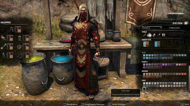 how to get daedra hearts eso